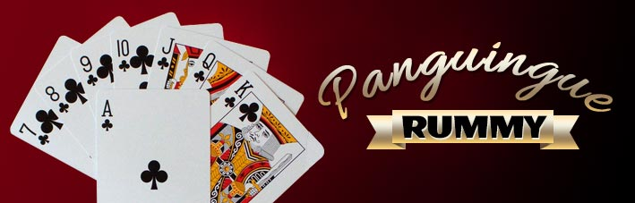 Panguingue Rummy Online