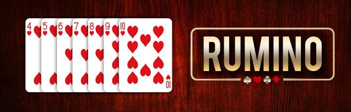 Rumino Online