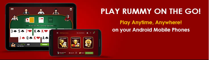 download rummy app