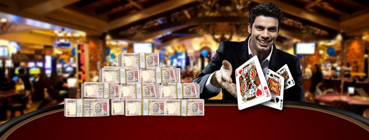 World Rummy Tournament 2015 online qualifiers at Rs.10