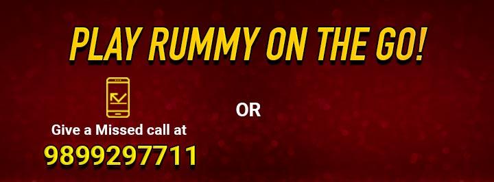 Junglee Rummy Mobile Download