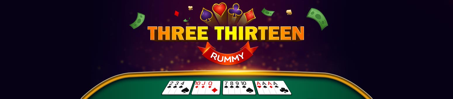 Junglee Rummy on Mobile