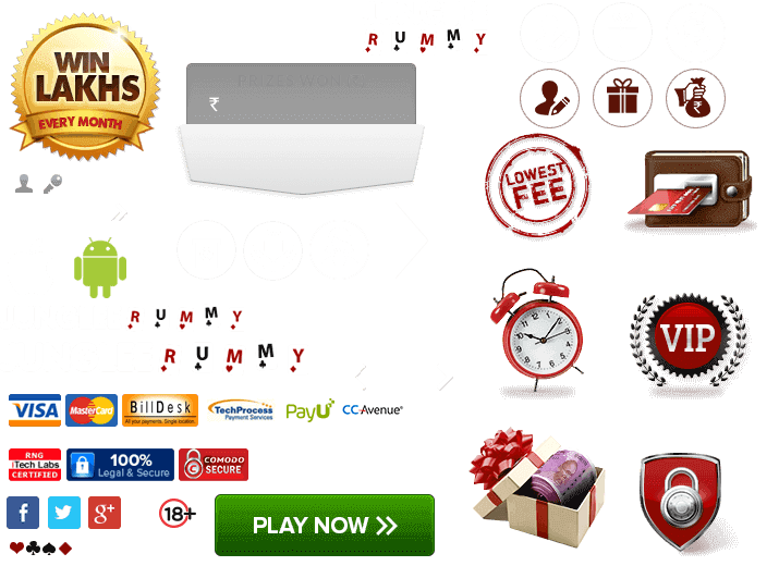 junglee rummy home page asset