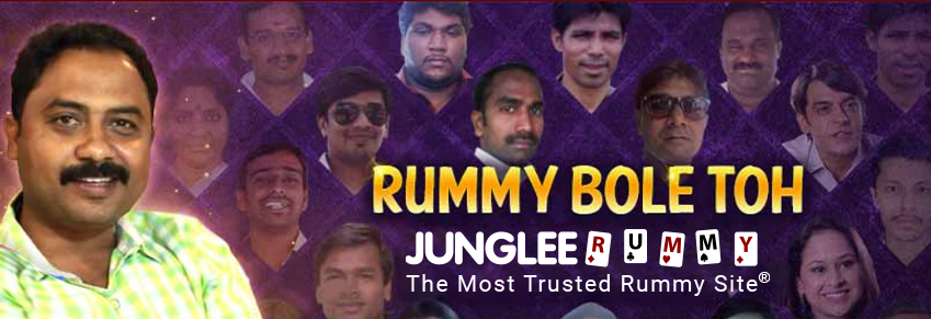 Rummy Testimonials - What Players Say
