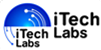 iTech Labs
