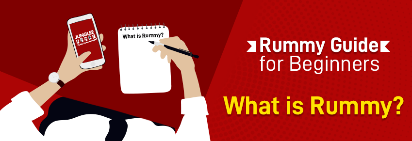 What is Rummy