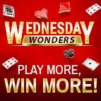 Wednesday Wonders