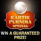 Kartik Purnima Special