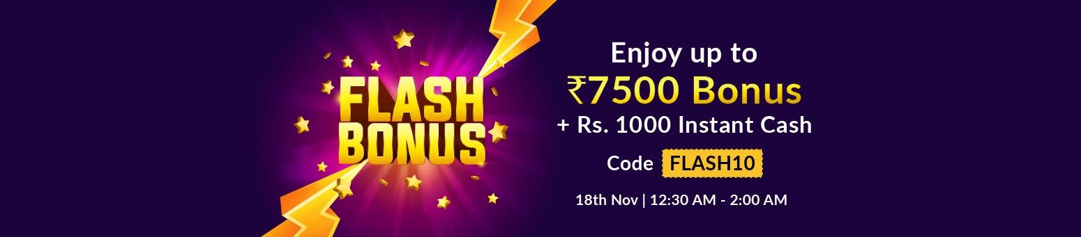 flash-bonus