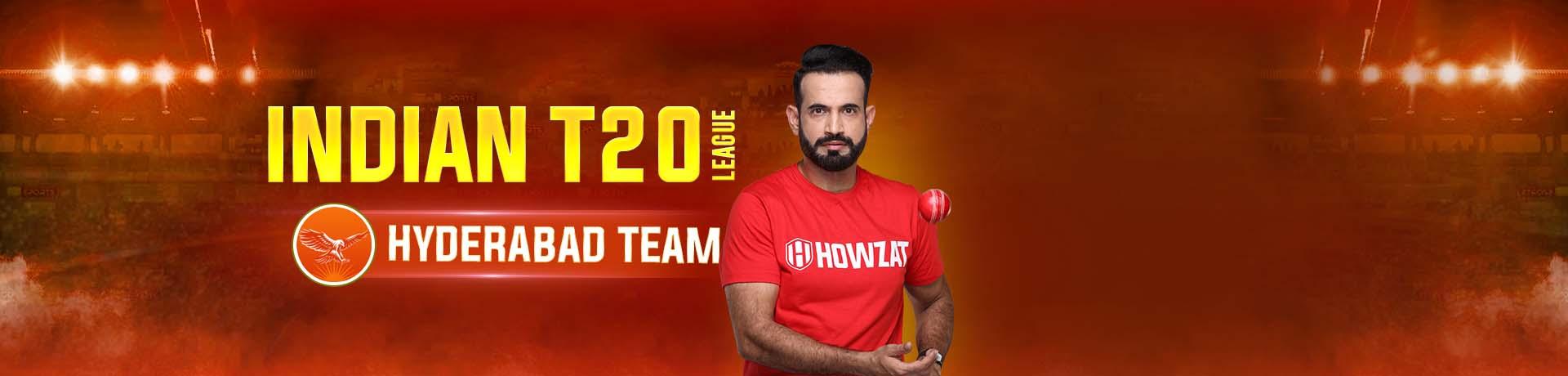 Indian-t-20-league
