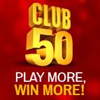 Club 50