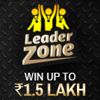 Leader Zone